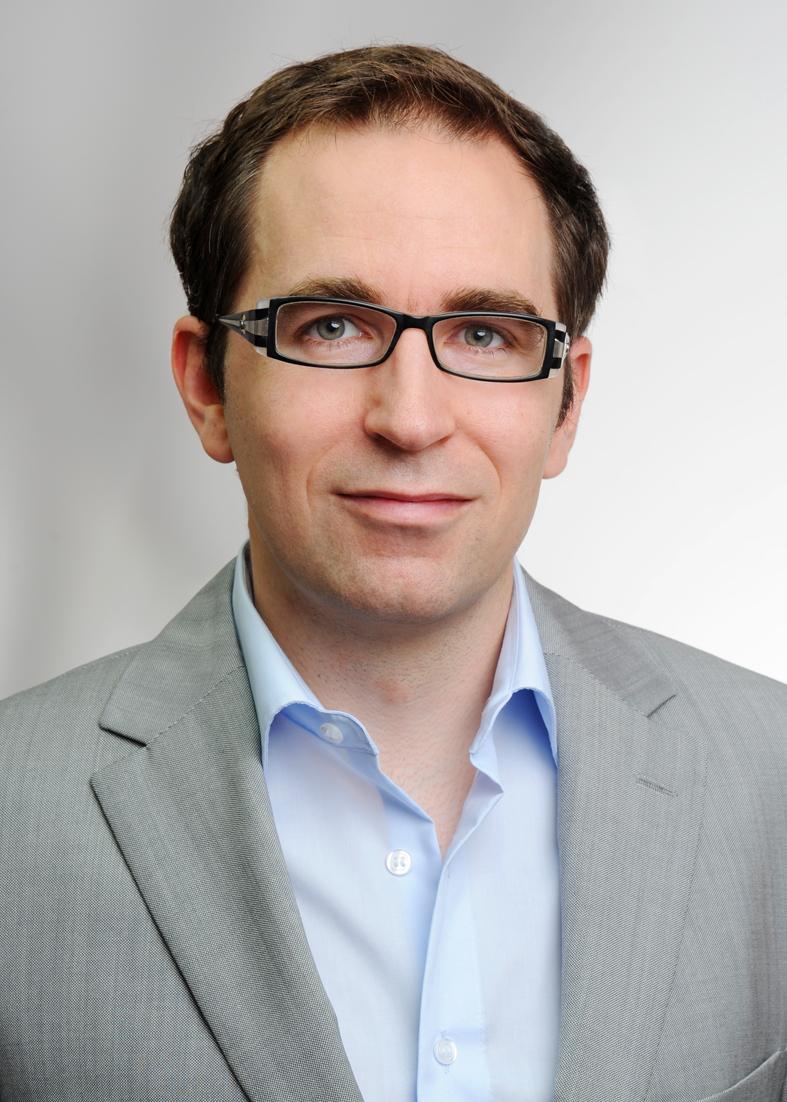 Tobias Wolbring