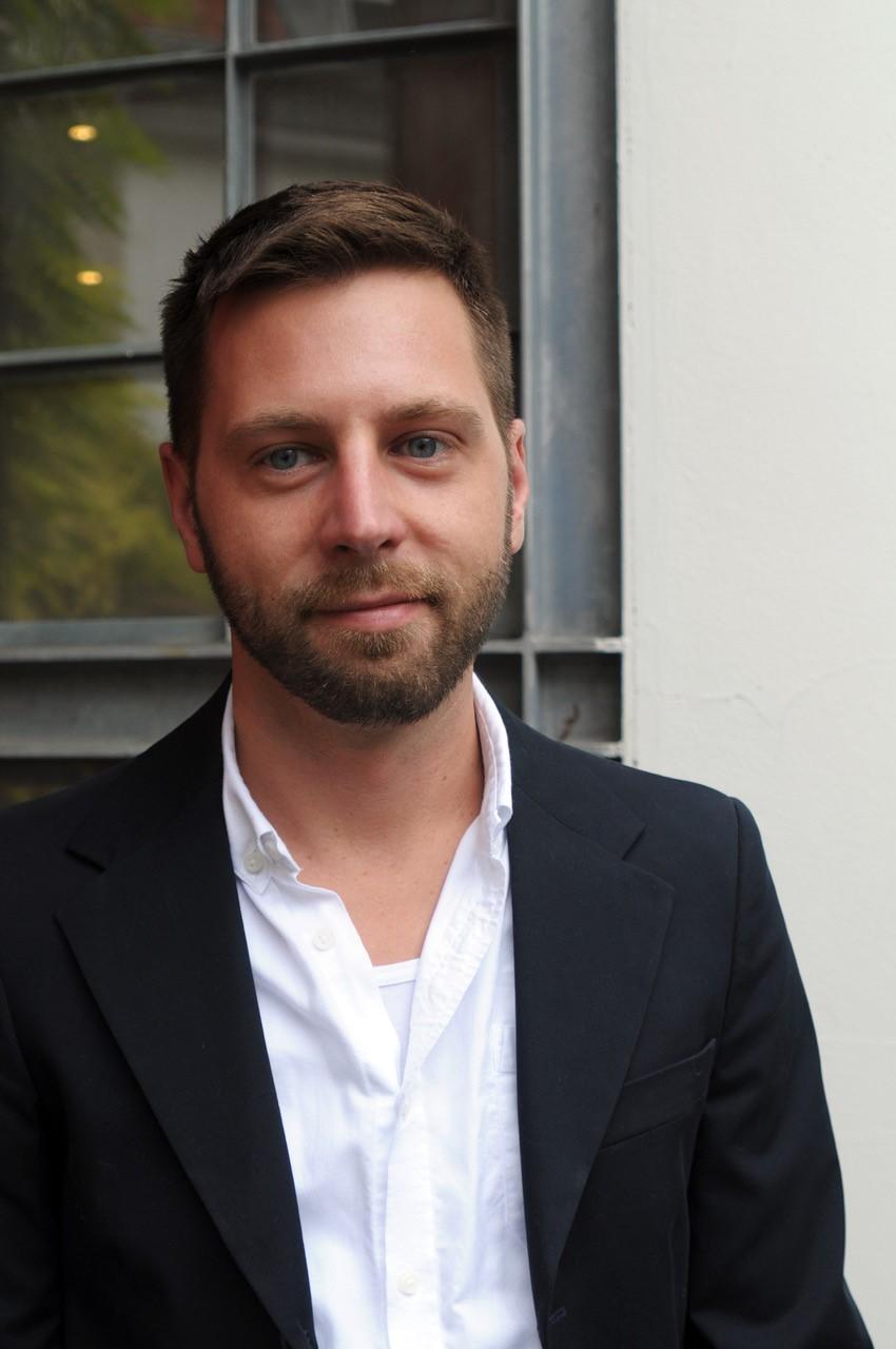 Dr. Edgar Treischl